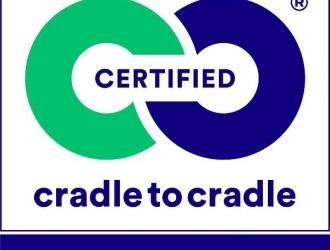 Aliplast z Certyfikatem Cradle to Cradle