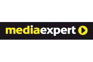 Cleo dyrektorką artystyczną w Media Expert